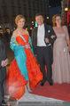 Fete Imperiale - Spanische Hofreitschule - Fr 26.06.2015 - Infantin Elena VON SPANIEN74
