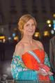 Fete Imperiale - Spanische Hofreitschule - Fr 26.06.2015 - K�nigliche Hoheit Infantin Elena VON SPANIEN75