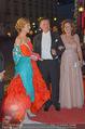 Fete Imperiale - Spanische Hofreitschule - Fr 26.06.2015 - Infantin Elena VON SPANIEN76