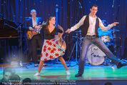 Dancing Stars Blues´n´Boogie Night - Gloria Theater - Sa 27.06.2015 - Roswitha WIELAND, Wolfgang RAAB11