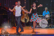 Dancing Stars Blues´n´Boogie Night - Gloria Theater - Sa 27.06.2015 - Thomas KRAML, Lenka POHORALEK17