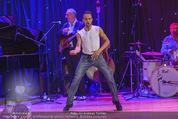 Dancing Stars Blues´n´Boogie Night - Gloria Theater - Sa 27.06.2015 - Wolfgang RAAB18