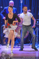 Dancing Stars Blues´n´Boogie Night - Gloria Theater - Sa 27.06.2015 - Julia BURGHARDT, Danilo CAMPISI22