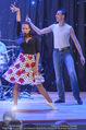 Dancing Stars Blues´n´Boogie Night - Gloria Theater - Sa 27.06.2015 - Roswitha WIELAND, Wolfgang RAAB23