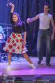 Dancing Stars Blues´n´Boogie Night - Gloria Theater - Sa 27.06.2015 - Roswitha WIELAND, Wolfgang RAAB24