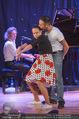 Dancing Stars Blues´n´Boogie Night - Gloria Theater - Sa 27.06.2015 - Roswitha WIELAND, Danilo CAMPISI27