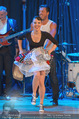 Dancing Stars Blues´n´Boogie Night - Gloria Theater - Sa 27.06.2015 - Julia BURGHARDT28