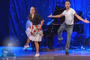 Dancing Stars Blues´n´Boogie Night - Gloria Theater - Sa 27.06.2015 - Julia BURGHARDT29