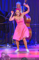 Dancing Stars Blues´n´Boogie Night - Gloria Theater - Sa 27.06.2015 - Roswitha WIELAND30