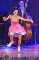 Dancing Stars Blues´n´Boogie Night - Gloria Theater - Sa 27.06.2015 - Roswitha WIELAND31