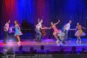 Dancing Stars Blues´n´Boogie Night - Gloria Theater - Sa 27.06.2015 -  32