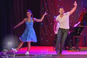 Dancing Stars Blues´n´Boogie Night - Gloria Theater - Sa 27.06.2015 - Lenka POHORALEK, Thomas KRAML33