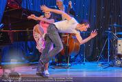 Dancing Stars Blues´n´Boogie Night - Gloria Theater - Sa 27.06.2015 - Roswitha WIELAND, Wolfgang RAAB36