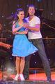 Dancing Stars Blues´n´Boogie Night - Gloria Theater - Sa 27.06.2015 - Lenka POHORALEK, Thomas KRAML37