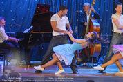 Dancing Stars Blues´n´Boogie Night - Gloria Theater - Sa 27.06.2015 - Lenka POHORALEK, Thomas KRAML38