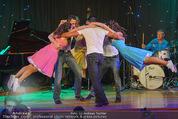 Dancing Stars Blues´n´Boogie Night - Gloria Theater - Sa 27.06.2015 - Roswitha WIELAND, Wolfgang RAAB, Thomas KRAML, etc.40