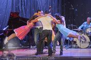 Dancing Stars Blues´n´Boogie Night - Gloria Theater - Sa 27.06.2015 - Roswitha WIELAND, Wolfgang RAAB, Thomas KRAML, etc.42