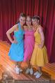 Dancing Stars Blues´n´Boogie Night - Gloria Theater - Sa 27.06.2015 - Roswitha WIELAND, Lenka POHORALEK, Julia BURGHARDT45