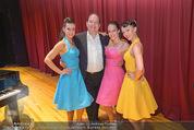 Dancing Stars Blues´n´Boogie Night - Gloria Theater - Sa 27.06.2015 - Roswitha WIELAND, Gerald PICHOWETZ Lenka POHORALEK, J. BURGHARDT50