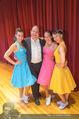Dancing Stars Blues´n´Boogie Night - Gloria Theater - Sa 27.06.2015 - Roswitha WIELAND, Gerald PICHOWETZ Lenka POHORALEK, J. BURGHARDT51