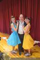 Dancing Stars Blues´n´Boogie Night - Gloria Theater - Sa 27.06.2015 - Gerald PICHOWETZ, Lenka POHORALEK, Julia BURGHARDT52