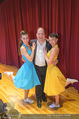 Dancing Stars Blues´n´Boogie Night - Gloria Theater - Sa 27.06.2015 - Gerald PICHOWETZ, Lenka POHORALEK, Julia BURGHARDT53