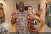 Dancing Stars Blues´n´Boogie Night - Gloria Theater - Sa 27.06.2015 - Biko BOTOWAMUNGU, Nicole BURNS-HANSEN55