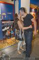 Dancing Stars Blues´n´Boogie Night - Gloria Theater - Sa 27.06.2015 - Thomas KRAML mit Ehefrau Bianca59