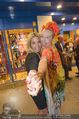 Dancing Stars Blues´n´Boogie Night - Gloria Theater - Sa 27.06.2015 - Yvonne RUEFF, Andrea BUDAY61