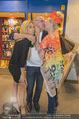 Dancing Stars Blues´n´Boogie Night - Gloria Theater - Sa 27.06.2015 - Yvonne RUEFF, Sepp GALLAUER, Andrea BUDAY62