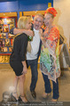 Dancing Stars Blues´n´Boogie Night - Gloria Theater - Sa 27.06.2015 - Yvonne RUEFF, Sepp GALLAUER, Andrea BUDAY63