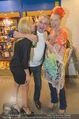Dancing Stars Blues´n´Boogie Night - Gloria Theater - Sa 27.06.2015 - Yvonne RUEFF, Sepp GALLAUER, Andrea BUDAY64