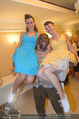 Dancing Stars Blues´n´Boogie Night - Gloria Theater - Sa 27.06.2015 - Biko BOTOWAMUNGU, Lenka POHORALEK, Julia BURGHARDT67