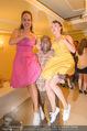 Dancing Stars Blues´n´Boogie Night - Gloria Theater - Sa 27.06.2015 - Biko BOTOWAMUNGU, Roswitha WIELAND, Julia BURGHARDT69