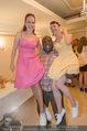 Dancing Stars Blues´n´Boogie Night - Gloria Theater - Sa 27.06.2015 - Biko BOTOWAMUNGU, Roswitha WIELAND, Julia BURGHARDT70