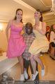 Dancing Stars Blues´n´Boogie Night - Gloria Theater - Sa 27.06.2015 - Biko BOTOWAMUNGU, Roswitha WIELAND, Julia BURGHARDT71