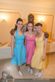 Dancing Stars Blues´n´Boogie Night - Gloria Theater - Sa 27.06.2015 - Roswitha WIELAND, Lenka POHORALEK, Julia BURGHARDT B BOTOWAMUNGU72