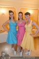 Dancing Stars Blues´n´Boogie Night - Gloria Theater - Sa 27.06.2015 - Roswitha WIELAND, Lenka POHORALEK, Julia BURGHARDT73