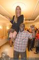 Dancing Stars Blues´n´Boogie Night - Gloria Theater - Sa 27.06.2015 - Yvonne RUEFF, Biko BOTOWAMUNGU74