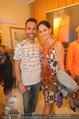 Dancing Stars Blues´n´Boogie Night - Gloria Theater - Sa 27.06.2015 -  Danilo CAMPISI, Nicole BURNS-HANSEN77