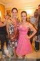 Dancing Stars Blues´n´Boogie Night - Gloria Theater - Sa 27.06.2015 -  Nicole BURNS-HANSEN, Roswitha WIELAND78