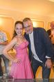 Dancing Stars Blues´n´Boogie Night - Gloria Theater - Sa 27.06.2015 - Roswitha WIELAND, Sepp GALLAUER79