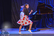 Dancing Stars Blues´n´Boogie Night - Gloria Theater - Sa 27.06.2015 - Roswitha WIELAND8