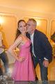 Dancing Stars Blues´n´Boogie Night - Gloria Theater - Sa 27.06.2015 - Roswitha WIELAND, Sepp GALLAUER80