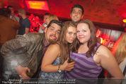 Shake It - Melkerkeller - Sa 27.06.2015 - 10