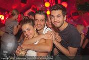 Shake It - Melkerkeller - Sa 27.06.2015 - 17