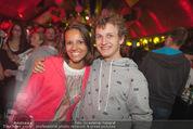 Shake It - Melkerkeller - Sa 27.06.2015 - 19