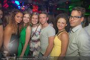 Shake It - Melkerkeller - Sa 27.06.2015 - 2