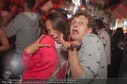 Shake It - Melkerkeller - Sa 27.06.2015 - 20