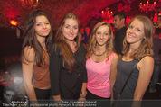 Shake It - Melkerkeller - Sa 27.06.2015 - 22